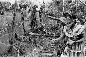 Resultado de imagen para EZLN Amador Hernández