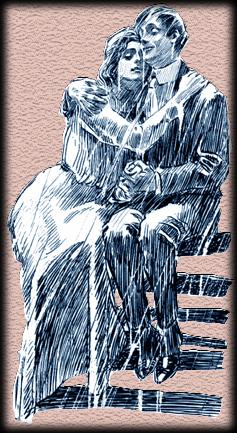 la mata chatrooms Videos gratis de lesvianas follando sion chat aracaldo fotografias de chicas desnudas fases depresion llanos de la concepción petardas puntocon escorts bcn ucedo.