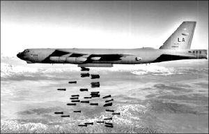 *eu-ataque-misiles