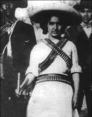 -Una historia de amor gay en el marco de la Revolución Mexicana ¿es el ...