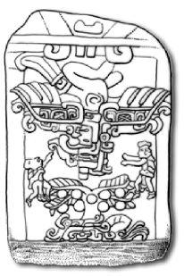 Izapa, los orígenes mayas en la costa 6