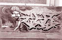 graffo