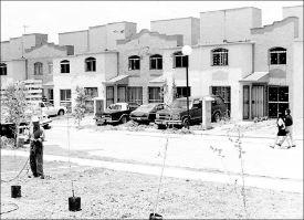Los limites de la recuperacion for Casas de embargo bbva