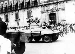 fotos vintage de las Fuerzas armadas mexicanas - Página 4 Mas-5