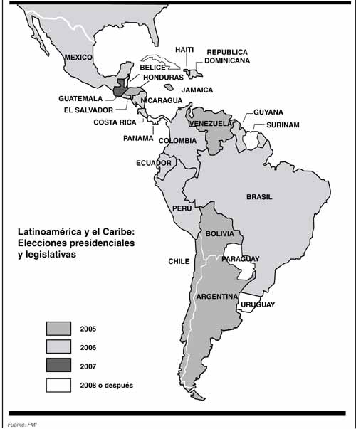 Mapa Del Caribe En Blanco Gallery Diagram Writing Sample