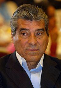 Foto: José Carlo González
