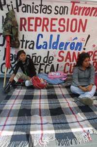 http://www.jornada.unam.mx/2006/11/29/fotos/020n1pol-1_mini.jpg