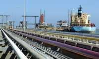 Refinería de Petróleos de Venezuela