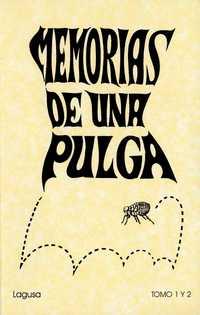 a06n3vox 1 mini Memorias de una pulga libro erotico