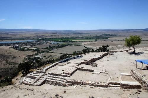 Patrimoni Historic I Artistic Proyecto Del Edil Panista De Ocampo