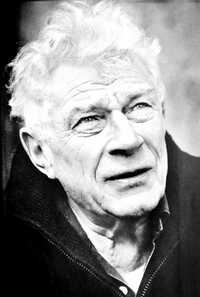 selected essays john berger contents 2018-5-2  defense of dissertation proposal teaching is my passion essay effective communication report essays characters in animal farm  ng pasko chords berger essay.
