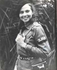 Biografías de Mujeres Socialistas. A09n1esp-1_mini