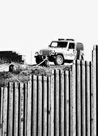 Foto: Centroamérica, al igual que México, expulsa a su juventud, la cual no encuentra mayores alternativas de desarrollo en sus países de origen