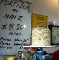 http://www.jornada.unam.mx/2008/05/15/fotos/022n1eco-1_mini.jpg
