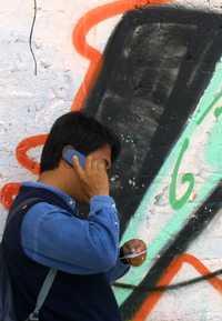buscar directorios telefonicos de mujeres en venezuela que follen