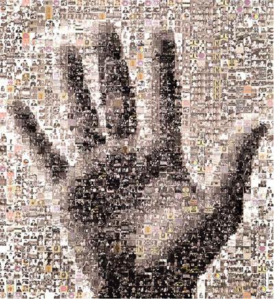 http://www.jornada.unam.mx/2008/10/02/Images/fotoportada.jpg