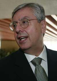 Jaime Cárdenas: cierta, la denuncia de AMLO
