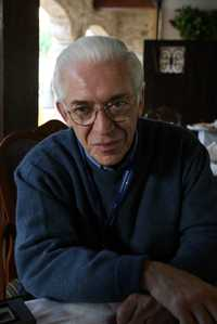 José María Pérez Gay: ganamos casi todo…