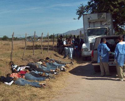 Download image Http Puronarco Com 2012 02 Ejecuciones Decapitaciones Y ...