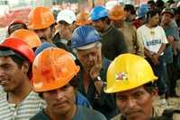 Para el Centro de Reflexión y Acción Laboral (Cereal) el aumento atenta contra el derecho de los trabajadores a un salario suficiente y eleva la conflictividad social