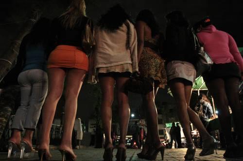 fotos de prostituas prostitutas por dinero