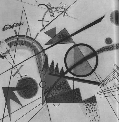 La Jornada Celebran 50 Anos Del Guggenheim Con Una Depurada
