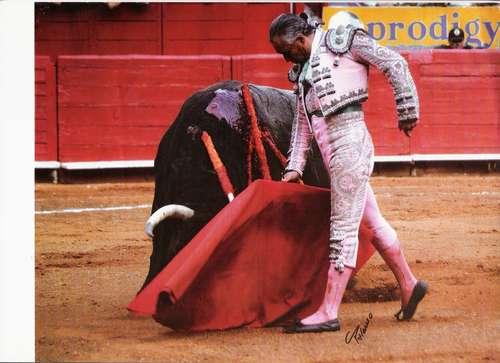 http://www.jornada.unam.mx/2010/02/14/fotos/a08o1dep-1.jpg