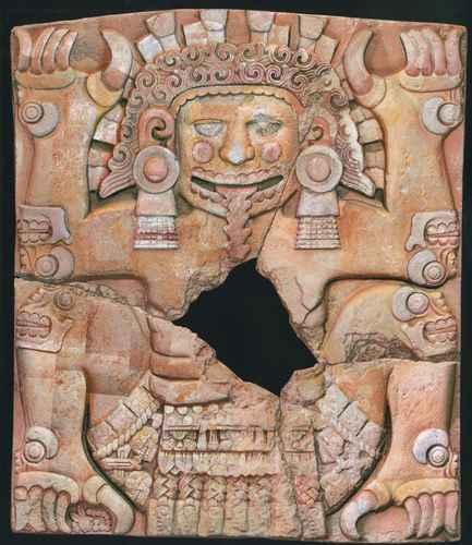 Mitologia azteca A05n1cul-1