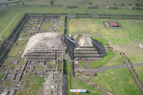 MISTERIOS DE TEOTIHUACAN A05n1cul-1