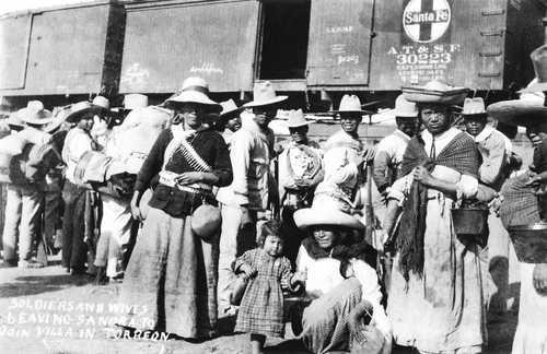 Culminacion de la revolucion mexicana yahoo dating