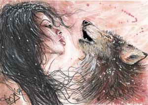 Ilustración: Tania Castrillón
