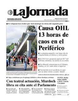 La Jornada Salvador Allende Se Suicid Con Un Fusil Ak 47