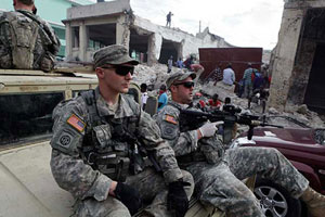 Haití después de enero de 2010 Sem-fabrizio2