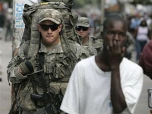 Haití después de enero de 2010 Sem-fabrizio3