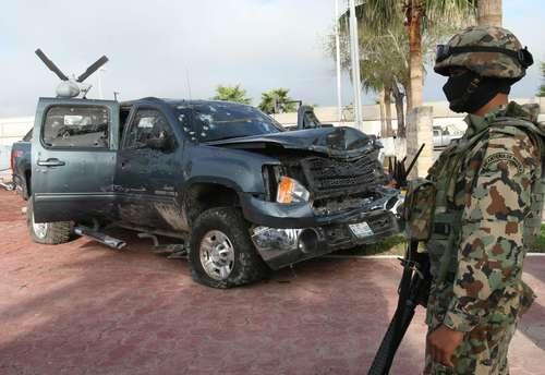Camionetas Ranger Arregladas Videos Videos Images For Car