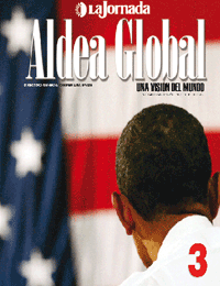 Aldea Global