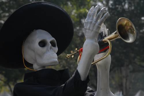 Fabiola de iztapalapa mexico haciendo rico oral - 4 10