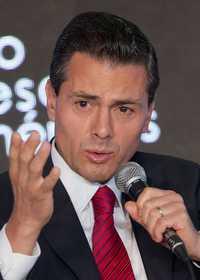 Chocan EU y Ecuador por tema de derechos humanos.