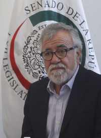 Sedesol desvió $500 millones en Veracruz, denuncia Encinas