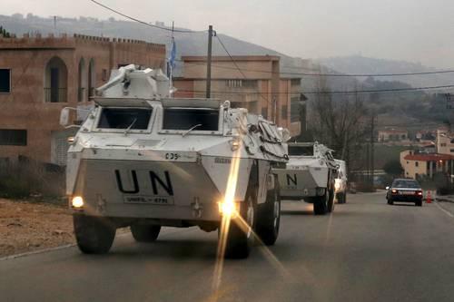 Mexico participara en misiones de paz de la ONU - Página 9 014n1pol-1