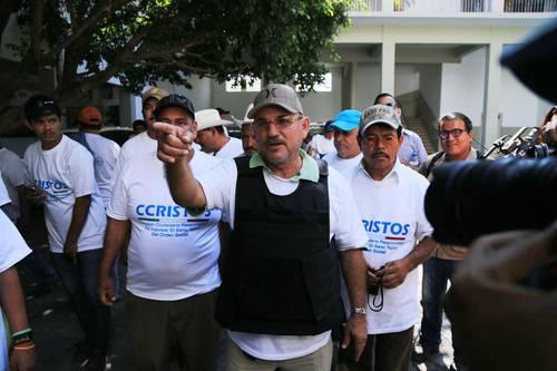 Intervención Federal en Michoacán - Página 17 029n1est-1