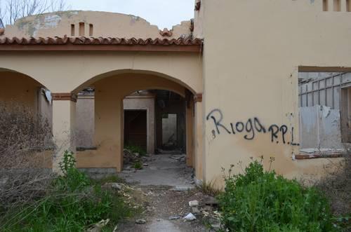 Allende, Coahuila: Un infierno olvidado... 007n1pol-1