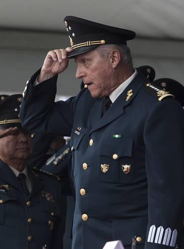 Seguimiento a la Gestiòn del General Cienfuegos. (2012-2014). - Página 2 003n1pol-1