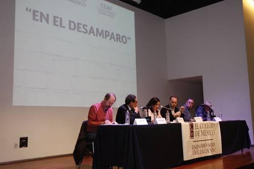 Allende, Coahuila: Un infierno olvidado... 005n1pol-1
