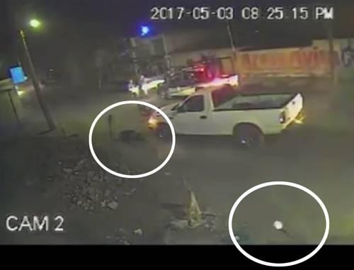 Banda de chupaductos asesina a policías en Puebla y agrede a militares 003n1pol-1
