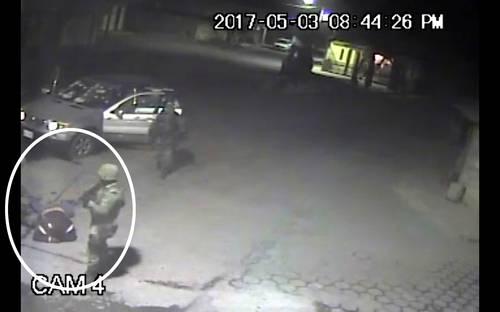 Banda de chupaductos asesina a policías en Puebla y agrede a militares - Página 2 004n1pol-1