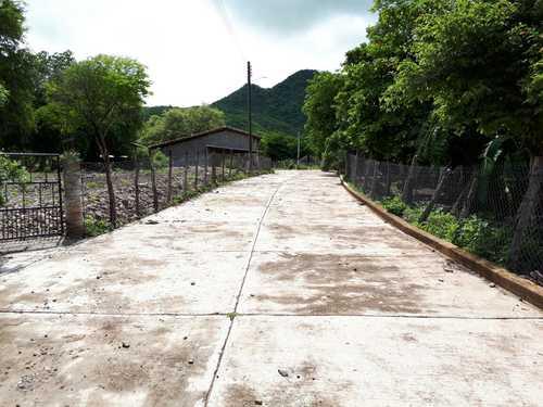 Asesinan a Estudiantes Normalistas de Ayotzinapa en Iguala Guerrero. - Página 7 036n1pol-1