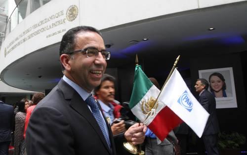Banda de chupaductos asesina a policías en Puebla y agrede a militares - Página 2 017n2pol-1