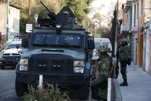 Seguimiento a la Gestiòn del General Cienfuegos. (2012-2014). - Página 3 004n1pol-1