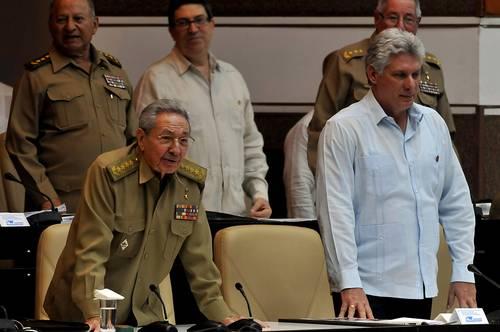 Resultado de imagem para La apertura económica en Cuba